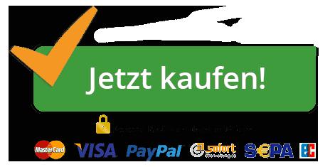 Ivermectin kaufen online in der Schweiz